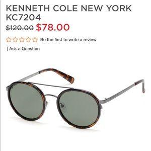 🆕 KC sunglasses 🆕